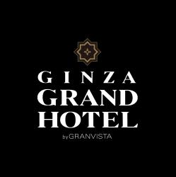 GINZA GRAND HOTEL by GRANVISTA